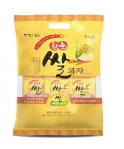 banh-gao-richy-han-quoc
