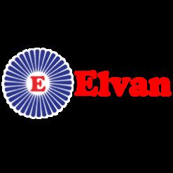 Kẹo Elvan