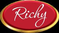 Bánh kẹo Richy