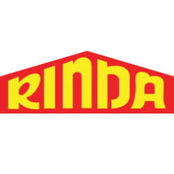 Rinda