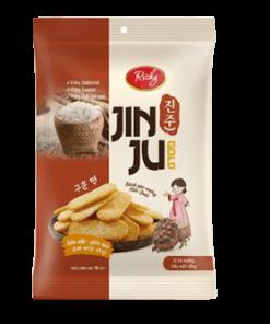 banh-gao-jinju