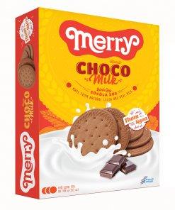 banh-merry-chocomilk-289gram-cao