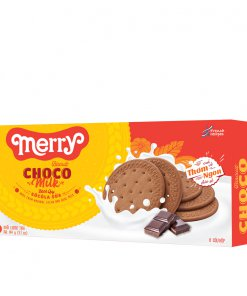 banh-merry-chocomilk-144gram